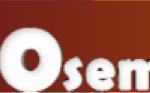 ioSemilogo