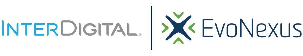 strategic_partners_-_interdigital