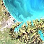 24-15Rr_HICO-Christchurch_2000x500