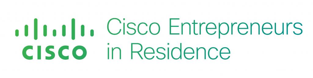 EIR_Logo-Compact