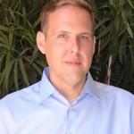 Jason Riggs