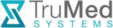 TruMed1.0