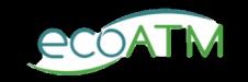 ecoatm1.0