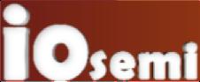 iosemi1.0