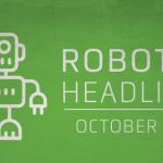 robotics_headliner_2015