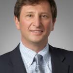 Alex Machinsky
