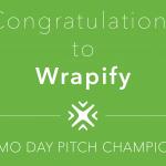 CongratulationsWrapifyBanner