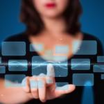Women in Tech promo