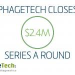 phagetechbanner