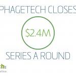 phagetechbannerV2