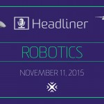 robotics_headliner_11-11-15