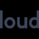 CloudSpot_New