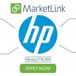 HP 2016 Banner