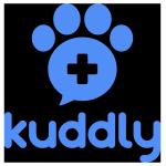 Kuddly_logo