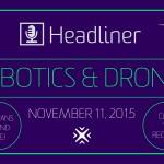 Robotics Headliner (web banner-2)