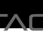 attackiq_logo_website