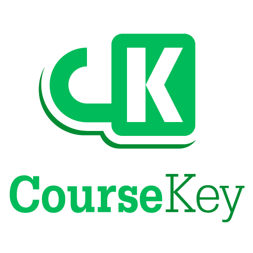 /wp-content/uploads/2015/11/coursekey_logo_transp.png