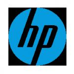 hp-logo-color