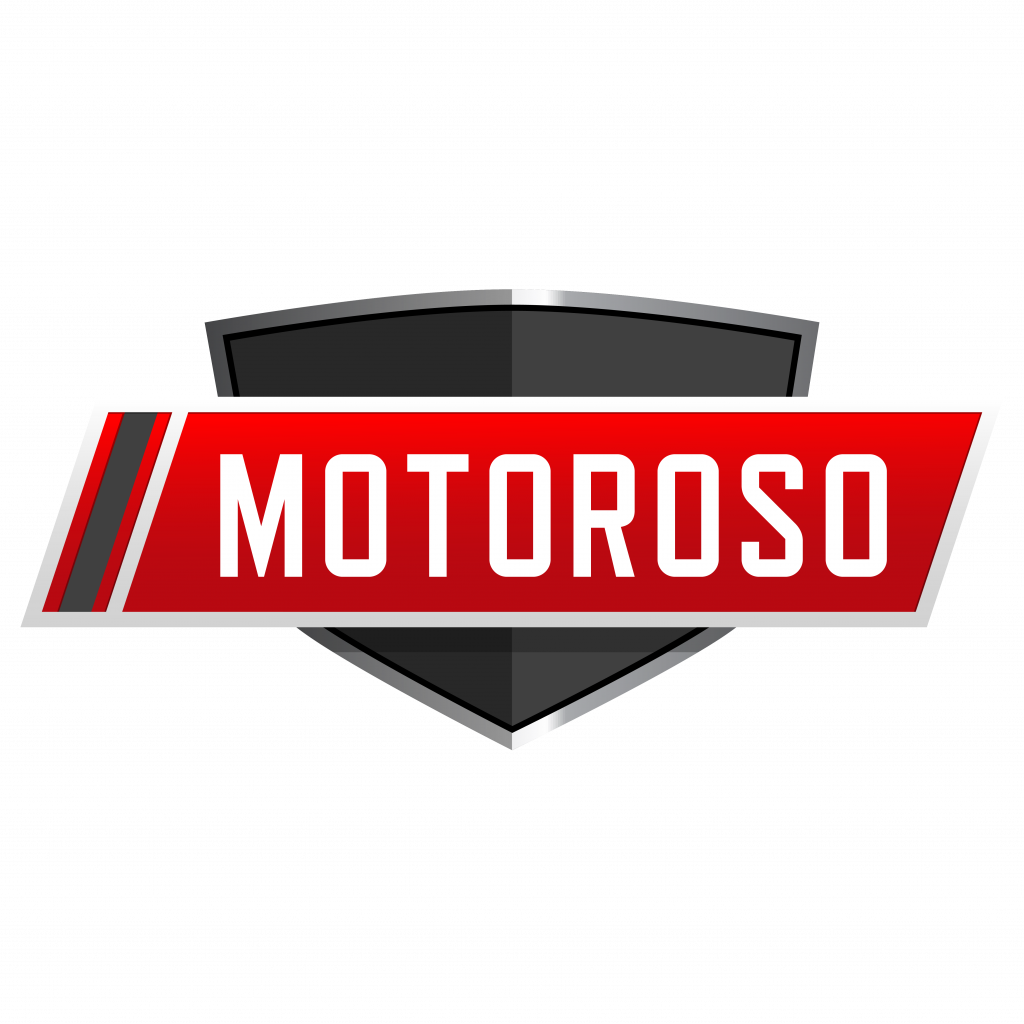 /wp-content/uploads/2015/11/motoroso-logo-final.png