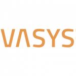 pl_evayst