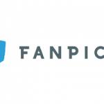 pl_fanpics