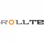 pl_grolltex
