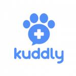 pl_kuddly