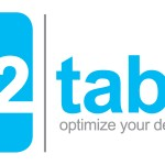 tab32logo