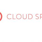 whcc_integrated_cloudspot@2x