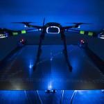Charging Pad – Inova Drone