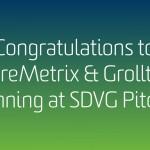 CureMetrix-&-Grolltex—SDVG