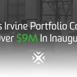 Irvine-5M-First-Year-3