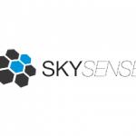 pl_skysense