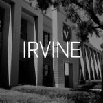 Irvine-Office-(web)