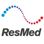 ResMed-OnlineStorePreview-150×150