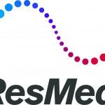 ResMed_logo_print_4_Color[1]
