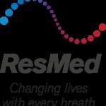 xresmed-logo-desktop-hitag
