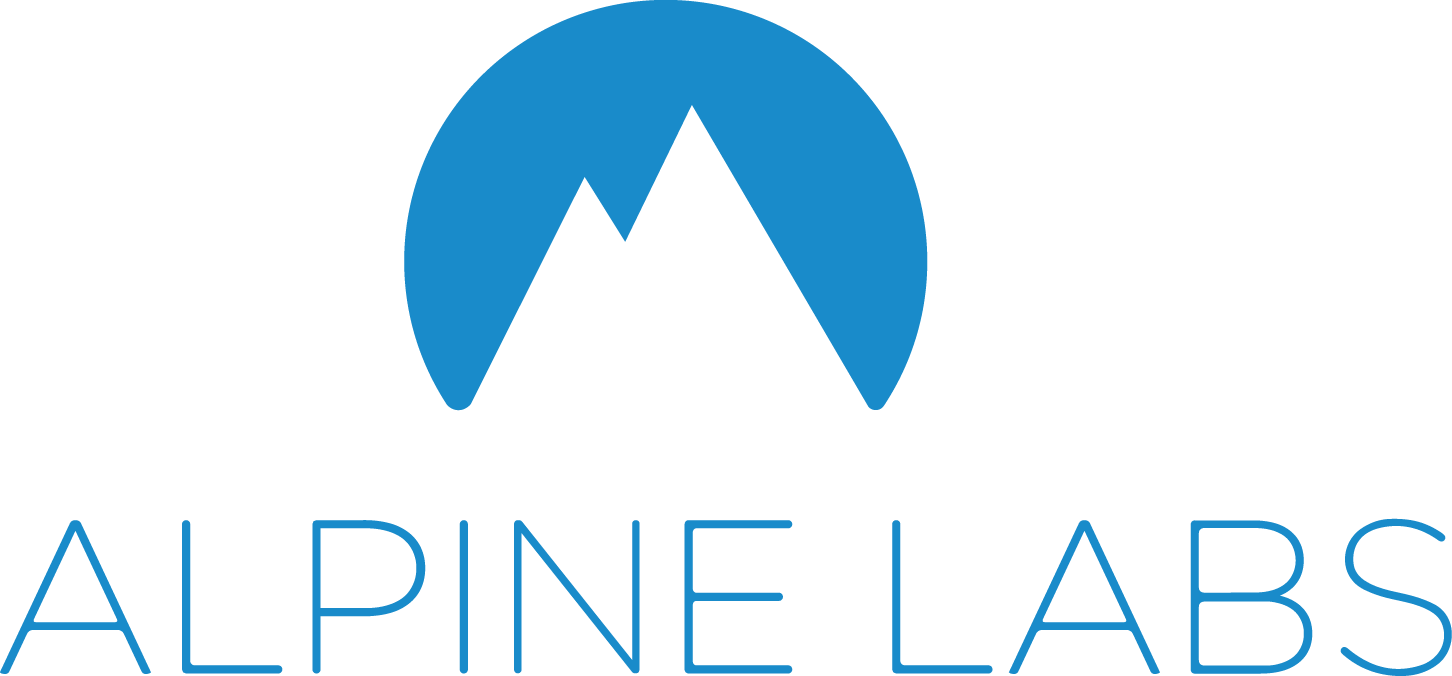 /wp-content/uploads/2016/02/Alpine-Labs-Logo-blue-stacked.png
