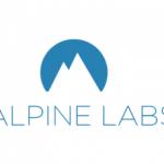 pl_alpinelabs