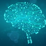 AI Robotics SIG