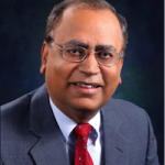 Ajay Luthra
