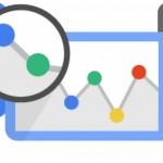 Analytics Promo