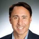 Dave Maquera