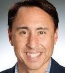 Dave Maquera copy