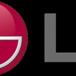 LG_2014