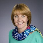 Karen Kramer Horning
