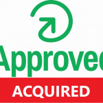 Approved Logo Acq