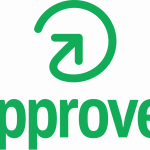 Approved-Logo-Stacked-green-1030×637