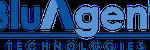 BluAgent Logo