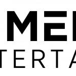 IEI-Logo-Transparent